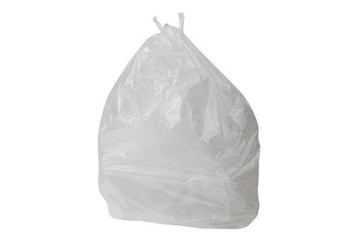 Jantex Abfalleimer Taschen