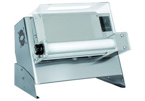 Combisteel Elektrische Deegroller 48x35x43
