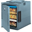 Cambro Thermal UPC Frontlader 400