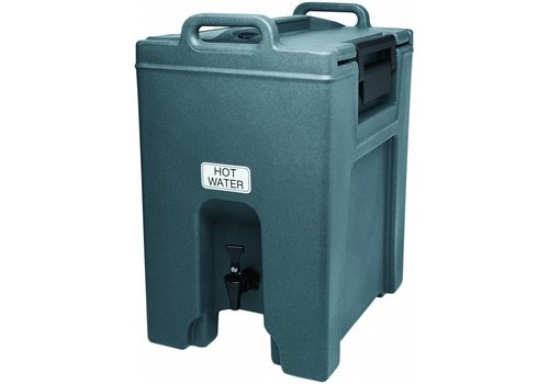 Cambro Camtainer UC1000 - 40 Liter
