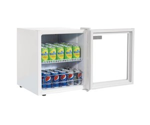 Mini Kühlschrank Temperatur Einstellbar : Mini kühlschrank temperatur einstellbar weinkühlschrank küche