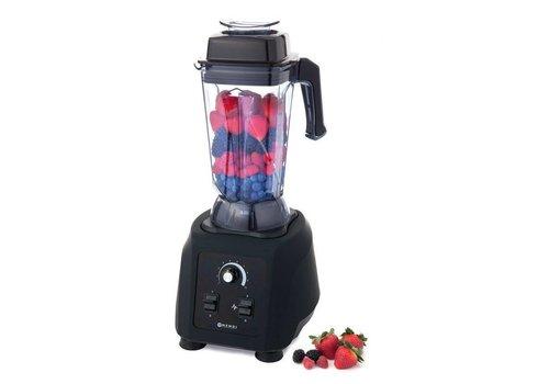 Hendi Powerful Blender   2.5 liters
