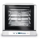 Hendi Digital convection oven