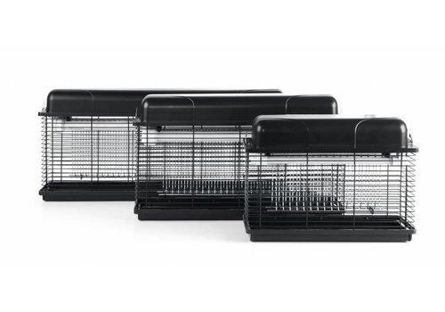 Hendi Insektenvernichter wasserdicht | 45 Watt