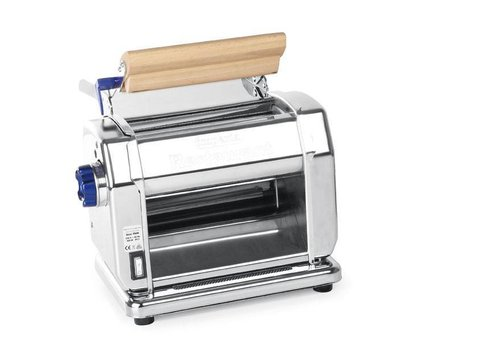 Hendi Pasta machine Professional