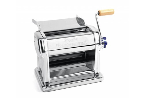 Hendi Pasta-Maschine | Profi