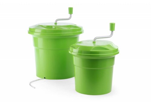 Hendi Sla centrifuge | 12 liter