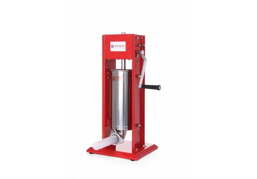 Hendi Sausage maker vertical 5 liters