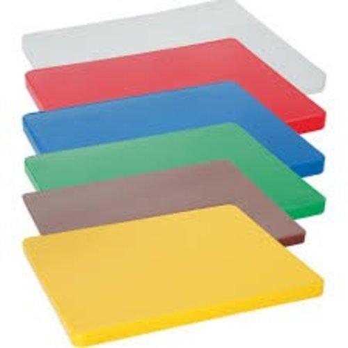 HACCP 60 cm Cutting Boards