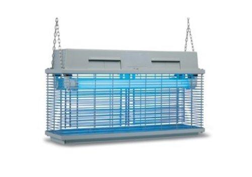 Diamond Elektrische insectenverdelger | 30 m2