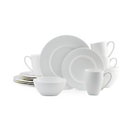 """Porcelain Serviesset """"HorecaTraders"""""""