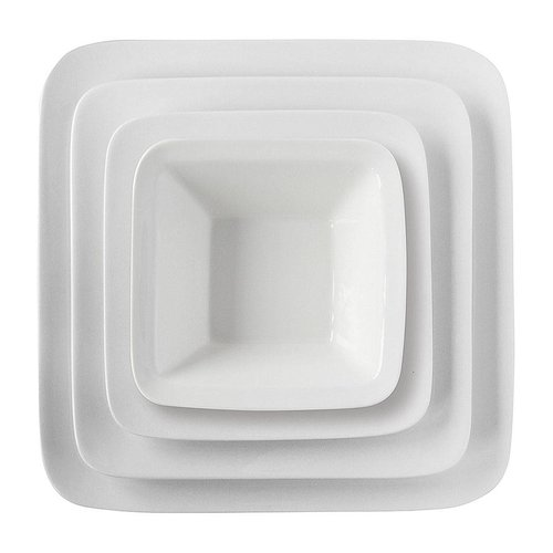 Porzellan-Schüsseln