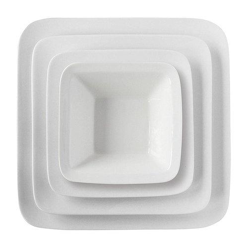Porzellanschüsseln