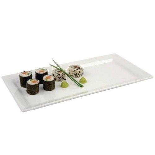 Porzellan Servierschalen & Platten