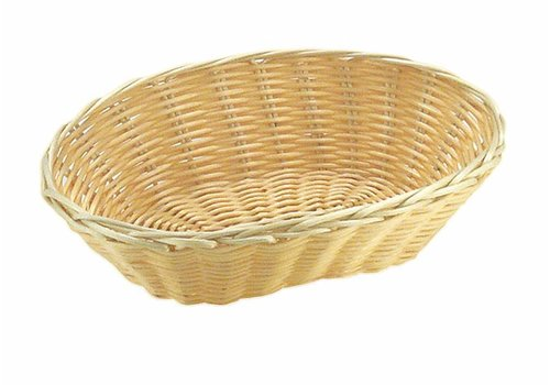 APS Bread Basket Oval | 23 x 15 x 6,5 cm