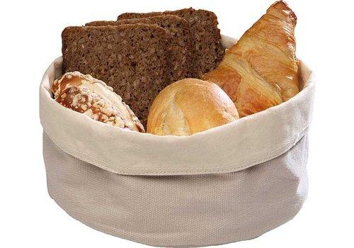 APS Broodtasje | 4 Formaten