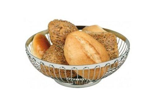 APS Brotkörbe Oval | 3 Größen
