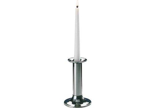 APS Kerze Leuchter   Ø 10 x 16 cm