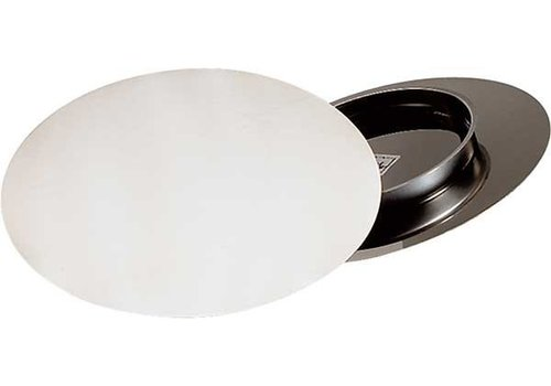 APS Pastry dish Ø31x3 cm