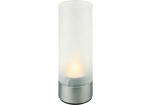 APS Sfeer kaarsen 2 stuks | Ø 5 x 15 cm