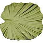 APS Luxus Nahrung Schüsseln aus Melamin Green | 3 Größen