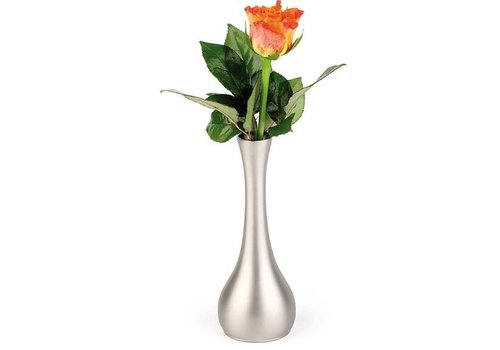 APS Flower vase   Ø6.5 x 18 cm