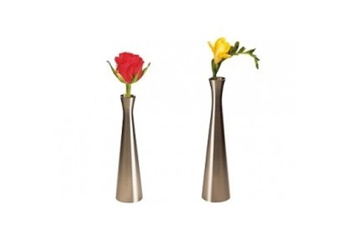 APS Table flower vase   Ø4.5 x 20 cm