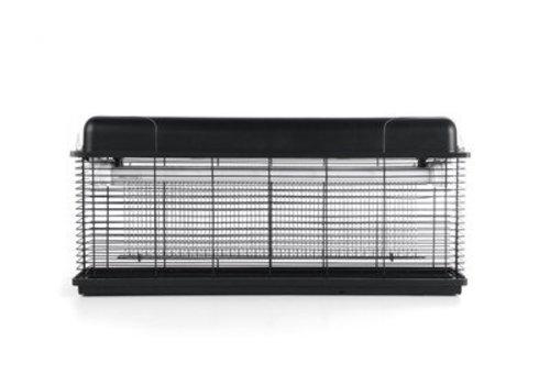 Hendi Elektrischer Insektenvernichter | 26 Watt