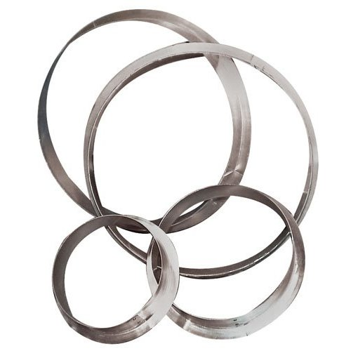 Connection rings