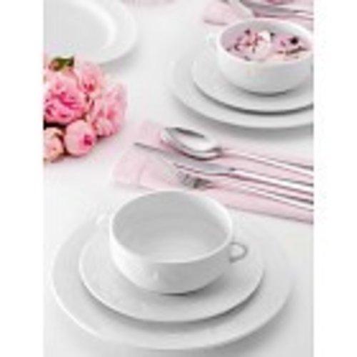 """Porcelain Serviesset """"Quaresma"""""""