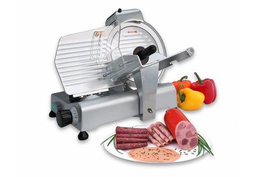 Saro Fleischschneidemaschine PRO SERIES Ø 300 mm