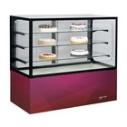HorecaTraders Refrigerated Counter showcase