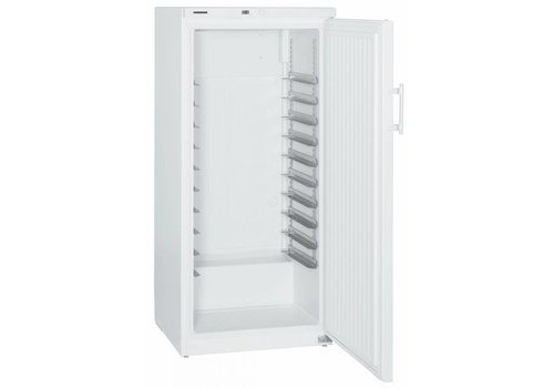 Liebherr Liebherr Freezer White   467 Liter