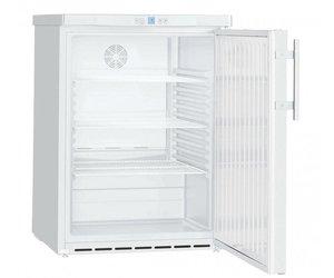 Liebherr Mini Kühlschrank : Liebherr fkuv kühlschrank für unterbau l schnell und