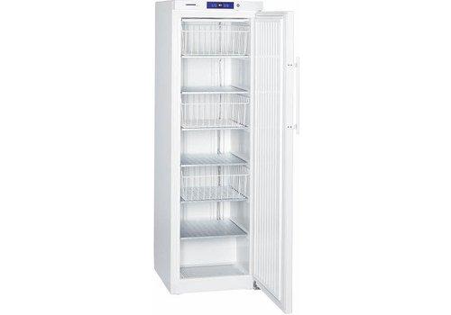 Liebherr Liebherr Freezer Horeca White 380 L