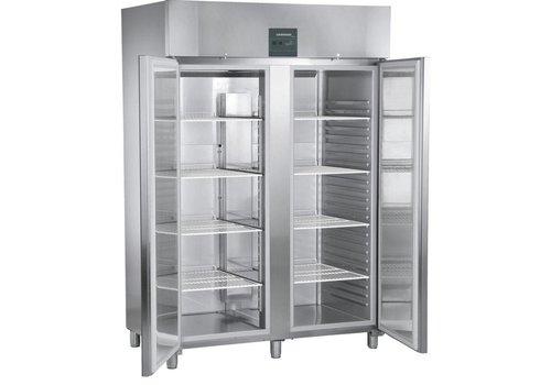 Liebherr Liebherr Freezer 1079 Liter | 2 / 1GN