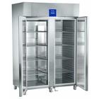 Liebherr GGPv1490 | Freezer 1079 L | Liebherr