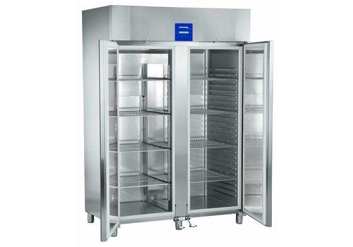 Liebherr GGPv1490   Freezer 1079 L   Liebherr