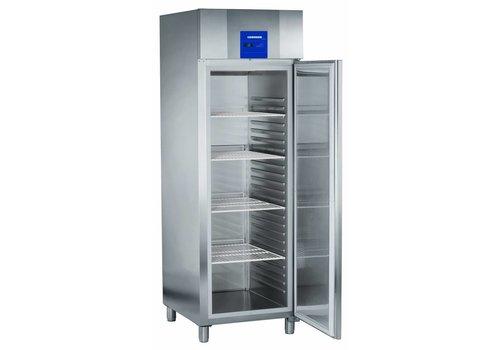 Liebherr Liebherr Freezer 477 Liter   2 / 1GN