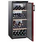 Liebherr WKr3211-20   Wine refrigerator 164 bottles   Liebherr