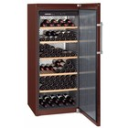 Liebherr WKt4551-21   Weinlagerschrank 201 Flaschen   Liebherr