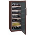 Liebherr WKt5551 | Wine voucher blind door 253 Bottles | Liebherr