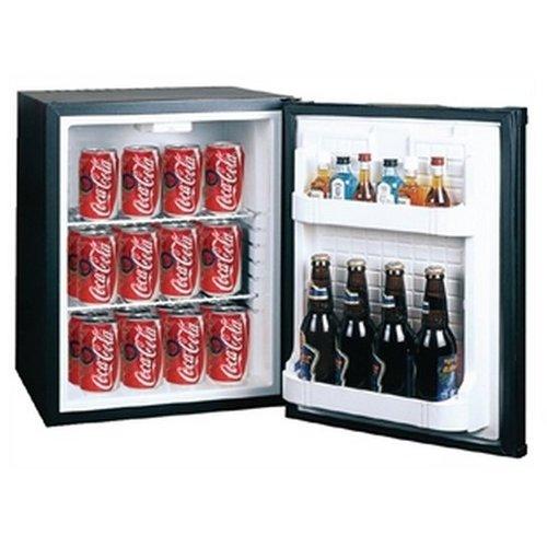 Kleine Kühlschränke und Minikühlschränke