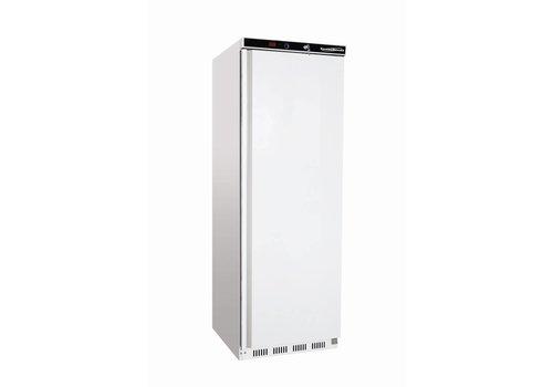 Combisteel White freezer door 1 340 liters 60x58,5x185 cm (WxDxH)
