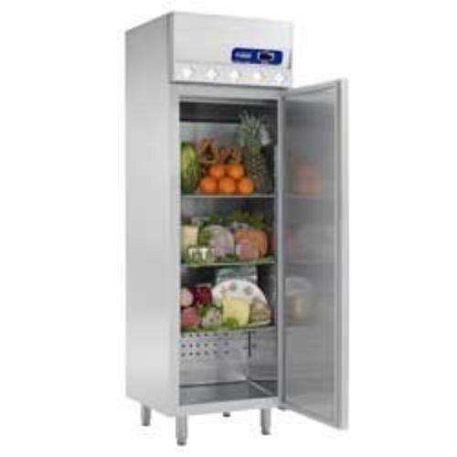 Freezers 1 Door with Legs