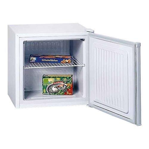 Freezers Tabletop