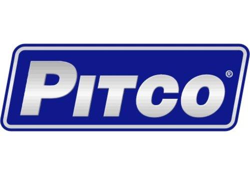 Pitco Components