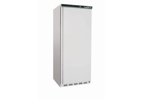 Combisteel Koelkast Wit | 1 Deur | 350 Liter