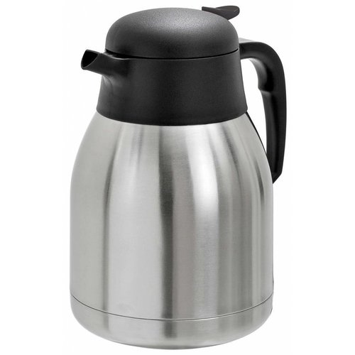 Isolate Jugs With Cap / Pump
