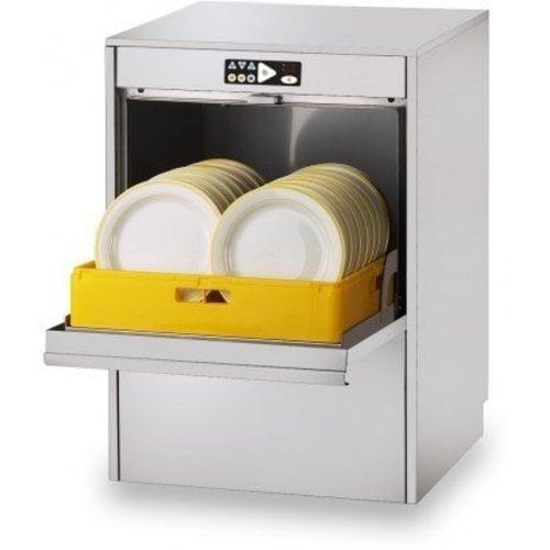 Horeca Dishwashers